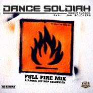 FULL FIRE MIX