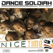NICE TIME VOL 3 CD2